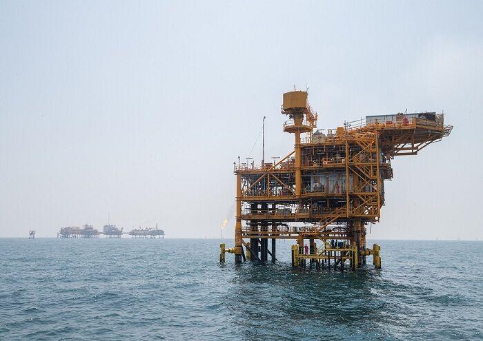 IOOC Revives 2 Wells in Salman Oil Field
