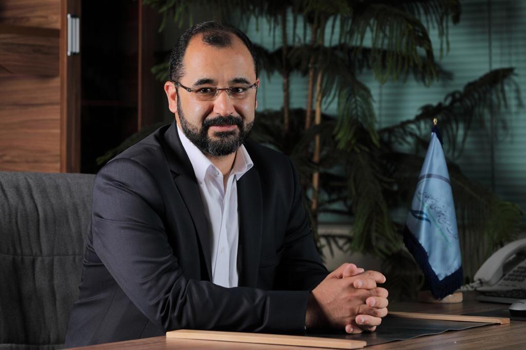 اجرای ۵ پروژه خدماتمحور با اعتبار ۳۰۰ میلیارد ریال در هلدینگ خلیجفارس