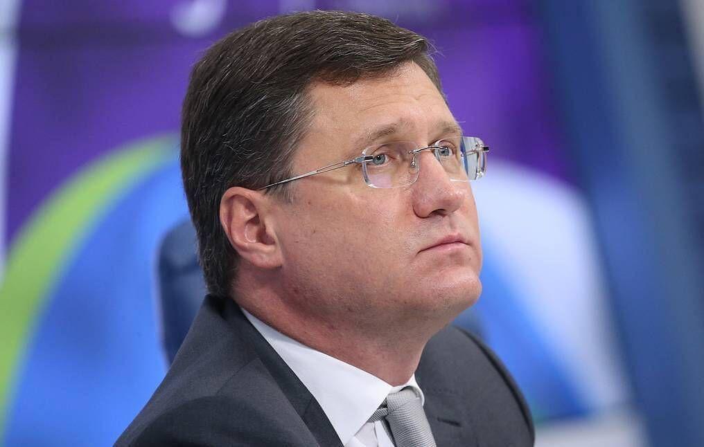 اتحادیه اروپا از تکمیل خط لوله گازی نورد استریم-۲ حمایت میکند