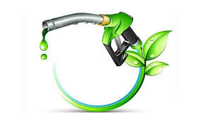 توزیع بیش از ۱۴۳ میلیون لیتر نفتگاز یورو ۴ در استان یزد
