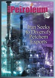 Iran Petroleum No. 101