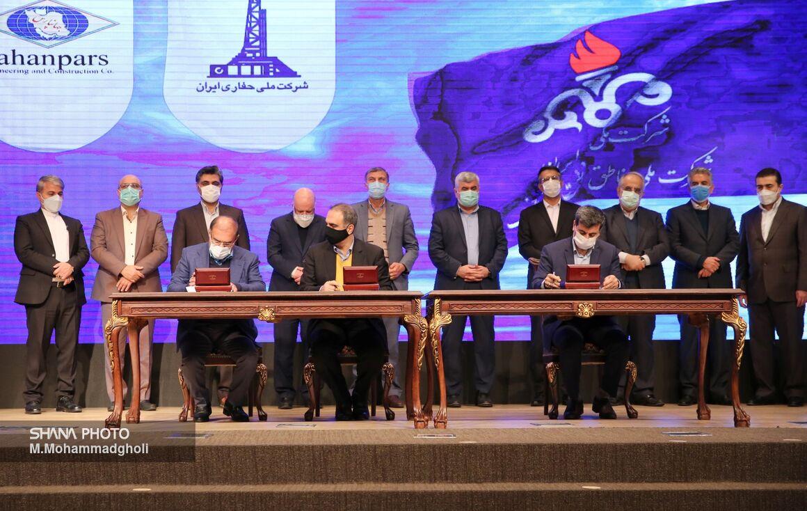 بسته قراردادی لالی بنگستان طی ۲ سال اجرا میشود
