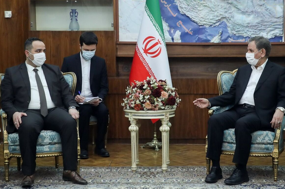عراق هر چه سریعتر مطالبات ایران را پرداخت کند