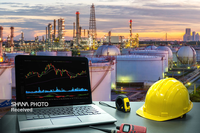 5 Operational Challenges Holding Back IoT in Oil & Gas Industry