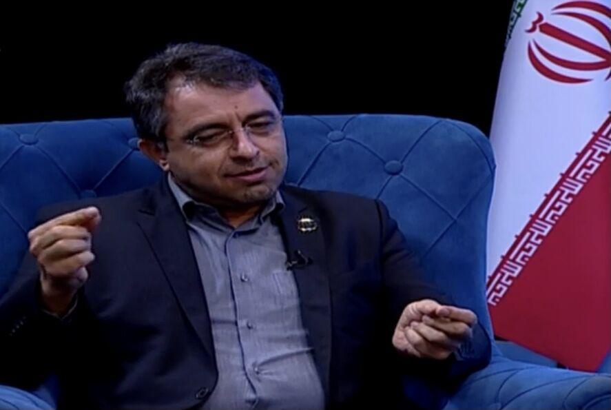 بیدبلند خلیج فارس؛ ریههای جدید خوزستان