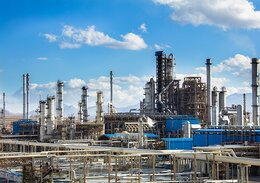 Refinery Eyes Euro-5 Output by 2022