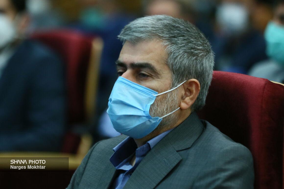 امیدواری به خودکفایی در نمایشگاه ایران پلاست افزایش یافت