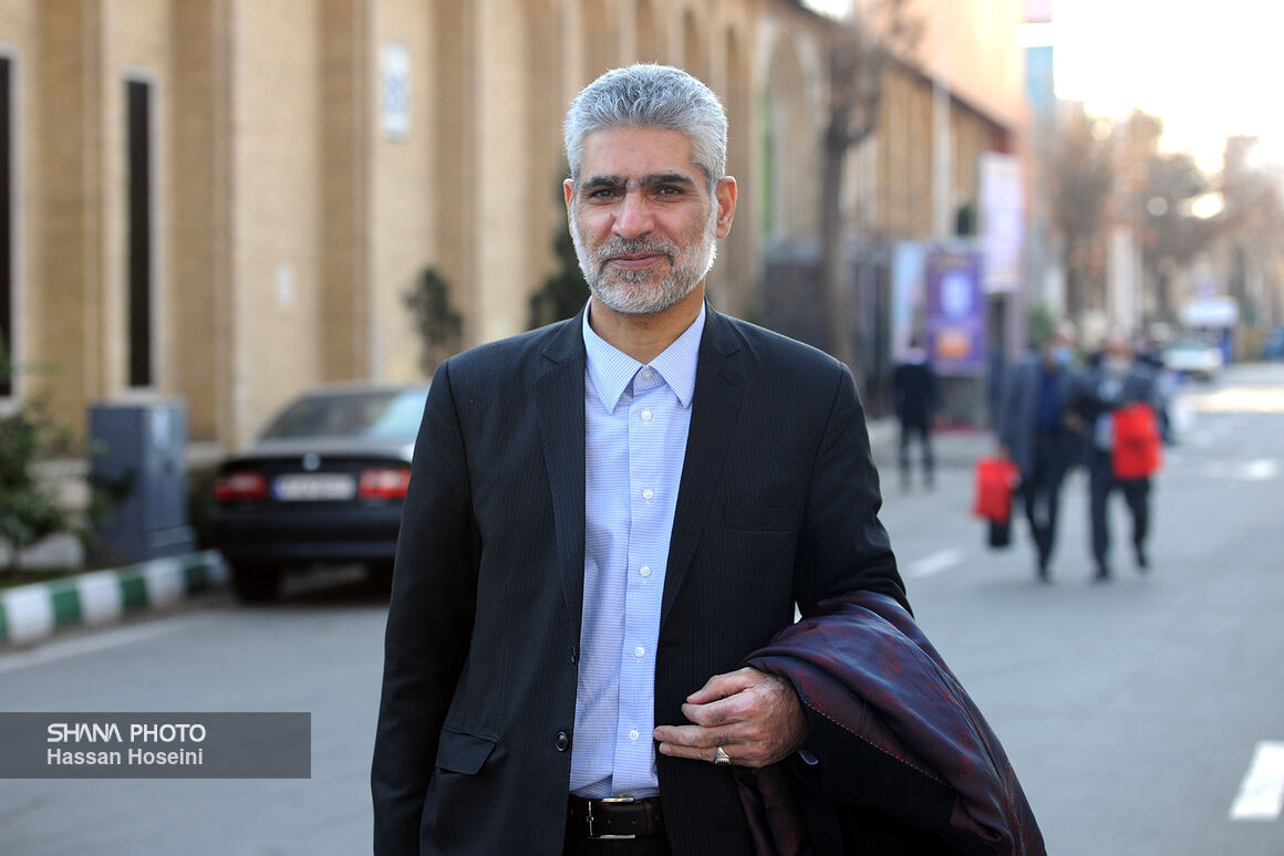 ضرورت احیای سهم ایران در بازار نفت