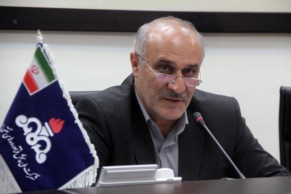 ۴۲۰ جایگاه عرضه سوخت در استان فارس فعال است