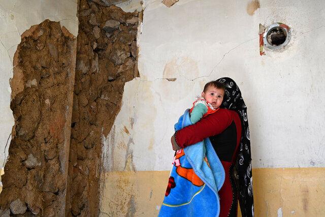 کمک ۴ میلیارد ریالی پتروشیمی گچساران به زلزلهزدگان سیسخت و دنا