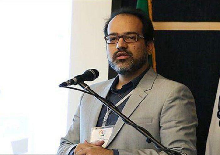رئیس مؤسسه مطالعات بینالمللی انرژی منصوب شد