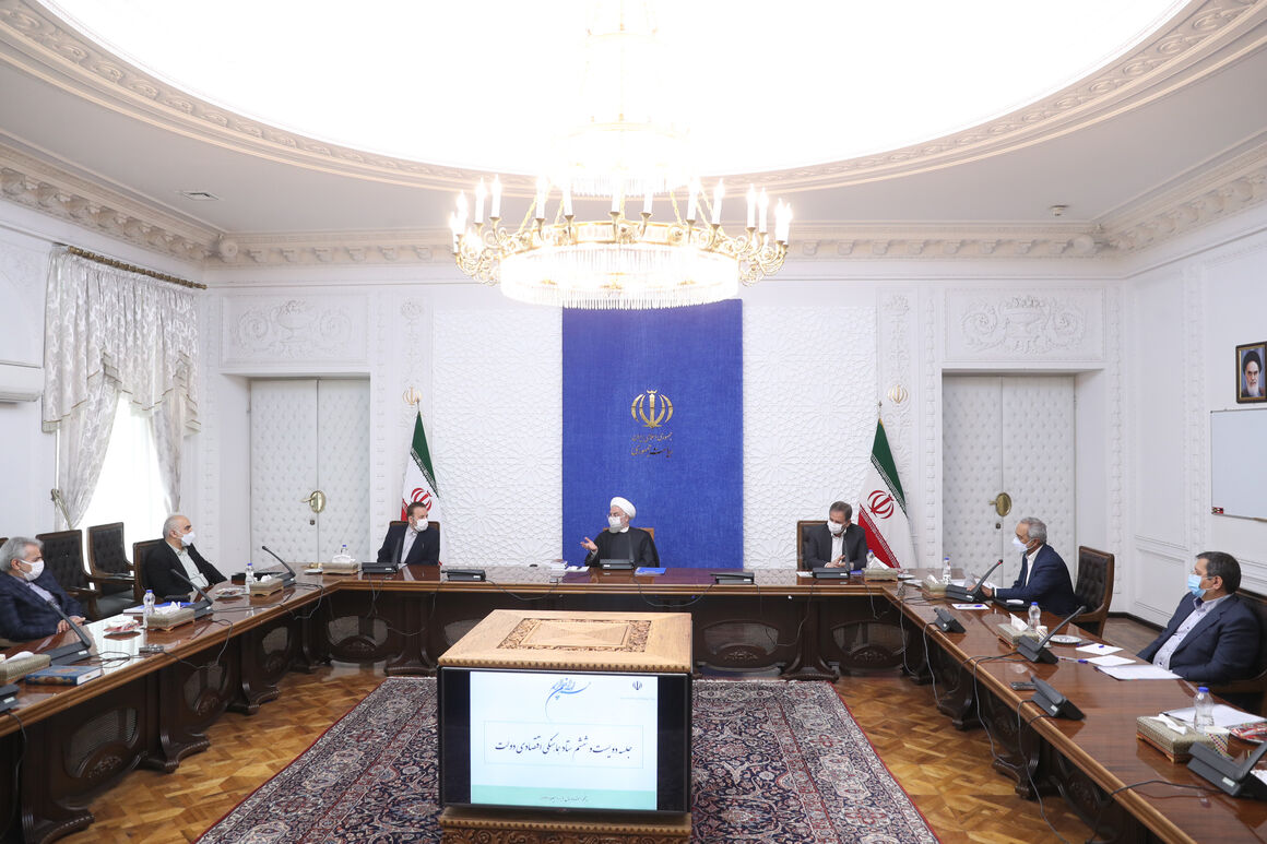 اتحادیه اوراسیا فضایی مناسب برای تجارت اقتصادی ایران با کشورهای منطقه است