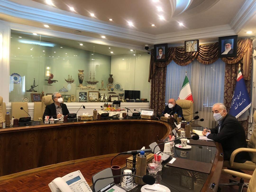 14th OPEC+ Meeting Begins