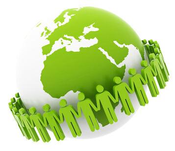 گامهای شرکت گاز اردبیل برای صیانت از محیط زیست