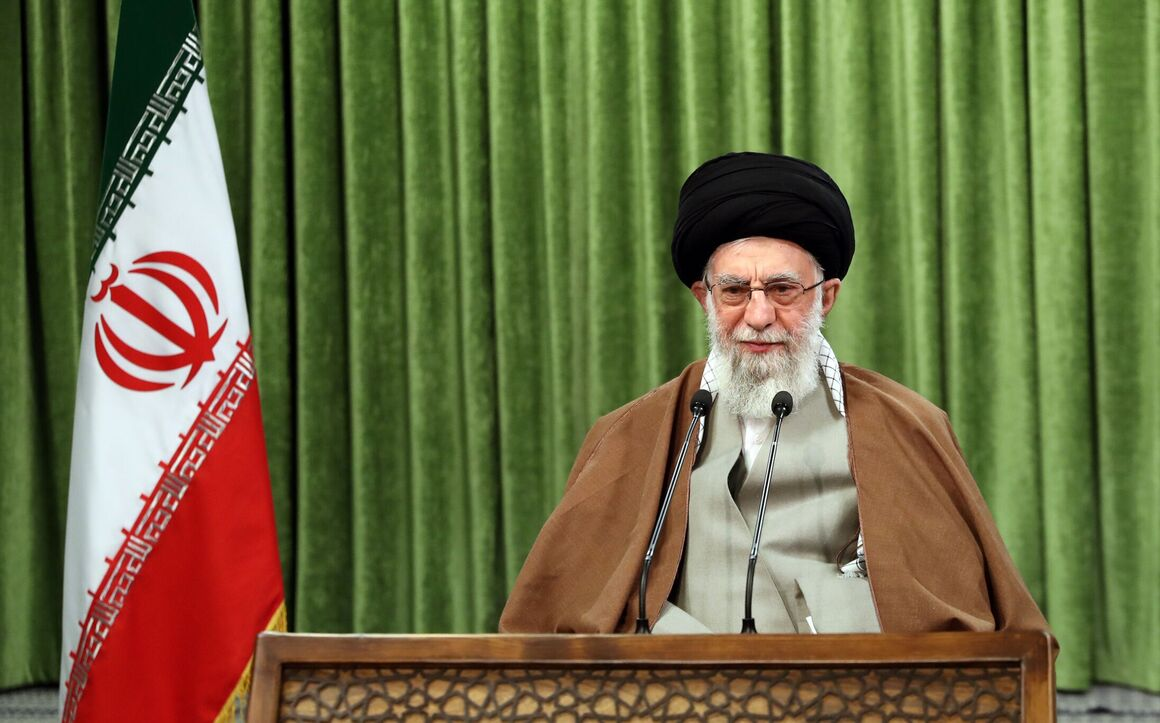 ایران میتواند از شکوفاترین اقتصادهای منطقه و جهان باشد