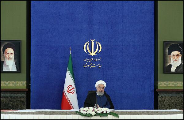 صادرات توأمان نفت ایران از خلیج فارس و دریای عمان در ۱۴۰۰