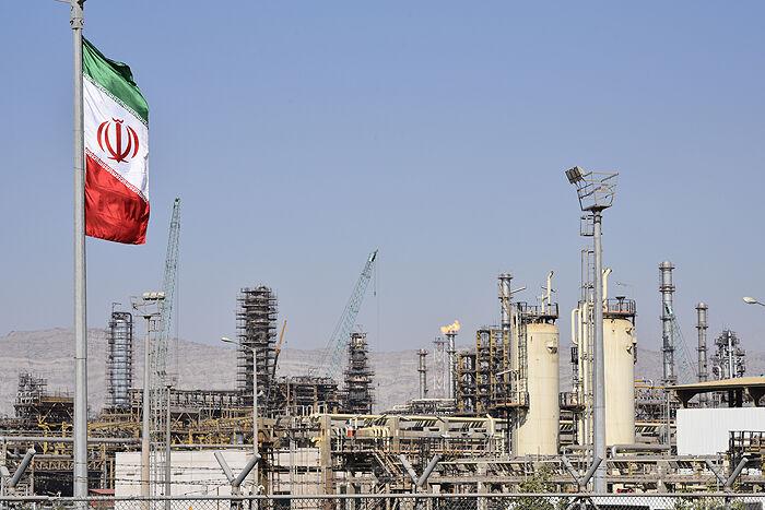 ضریب نفوذ بیش از ۸۵ درصدی گاز طبیعی در آذربایجان غربی