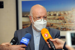 Zangeneh: Oil Demand Has not Reached 2019 Levels
