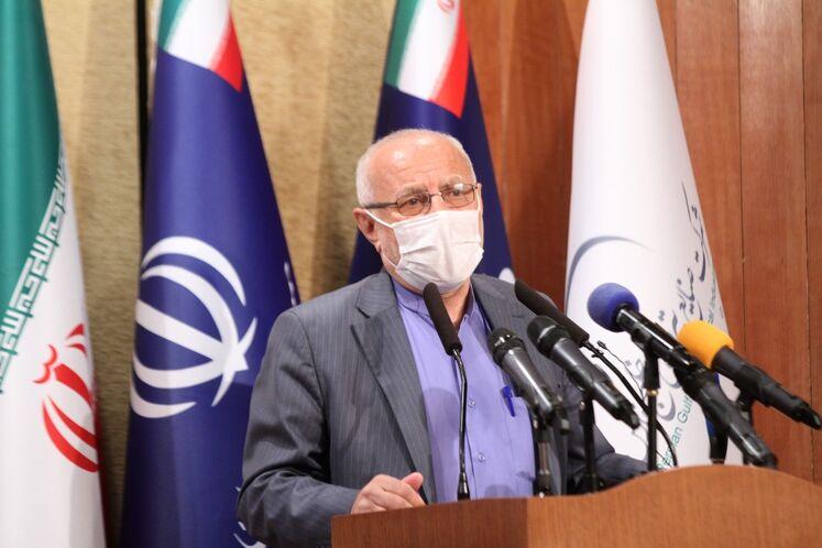 عبدالله ایزدپناه، نماینده مردم ایزه و باغملک در مجلس شورای اسلامی