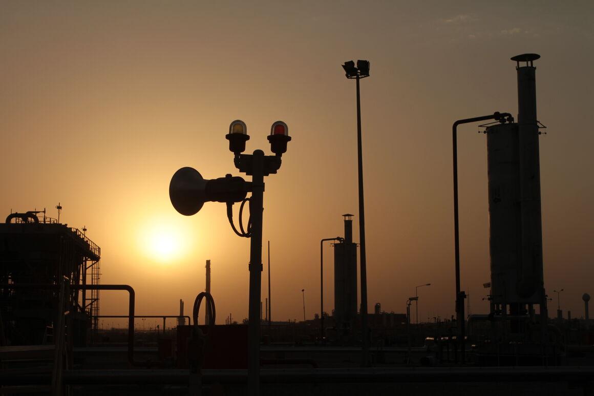 رویداد بههمرسانی عرضه و تقاضای فناوری در صنعت گاز برگزار میشود