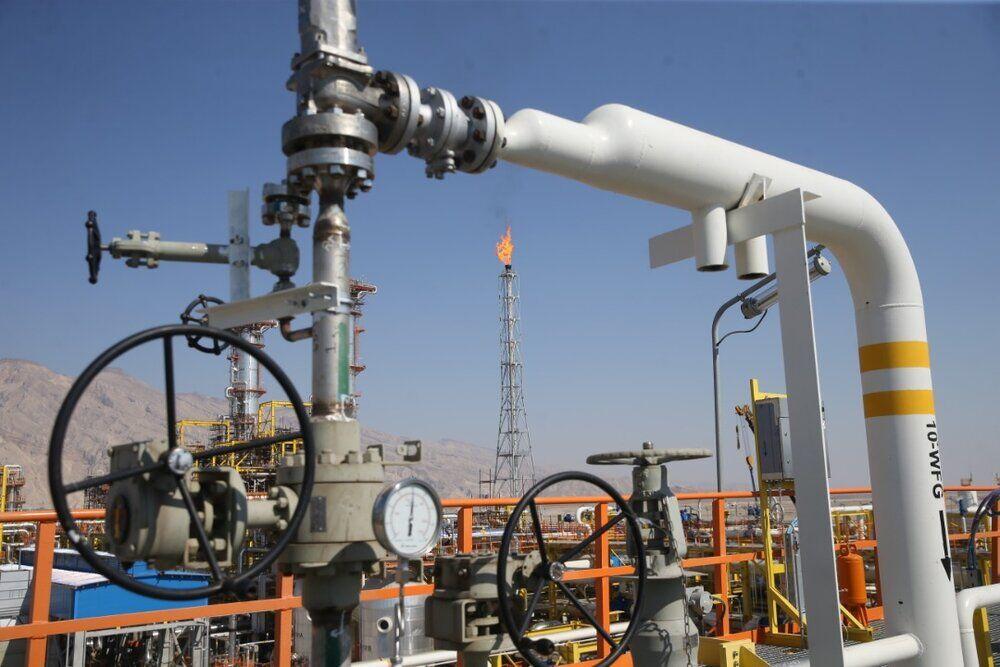 Petchem Plant adds 1.3mt/y to Iran Feedstock Capacity