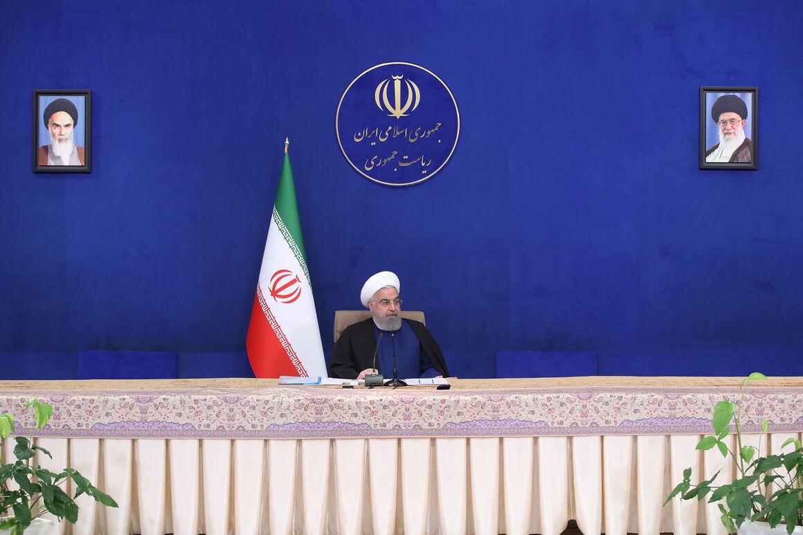 نفت ایران افزون بر خارک از جاسک هم صادر میشود