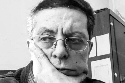 تسلیت روابط عمومی وزارت نفت درپی درگذشت روزنامهنگار قدیمی