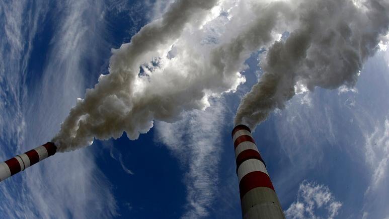 ششمین نشست مجازی امور مسئولیت اجتماعی صنعت نفت برگزار میشود