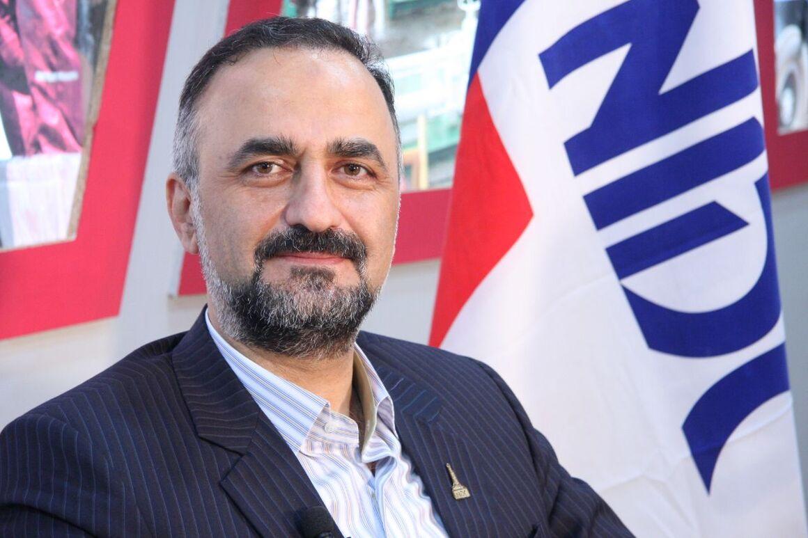 حمایت شرکت ملی حفاری ایران از وزیر پیشنهادی نفت