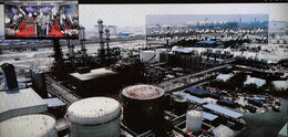 Iran Self-Sufficient in Hexane, Pentane Production