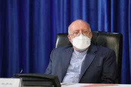 Iran Eyes 100mt/y Petchem Output by 2022