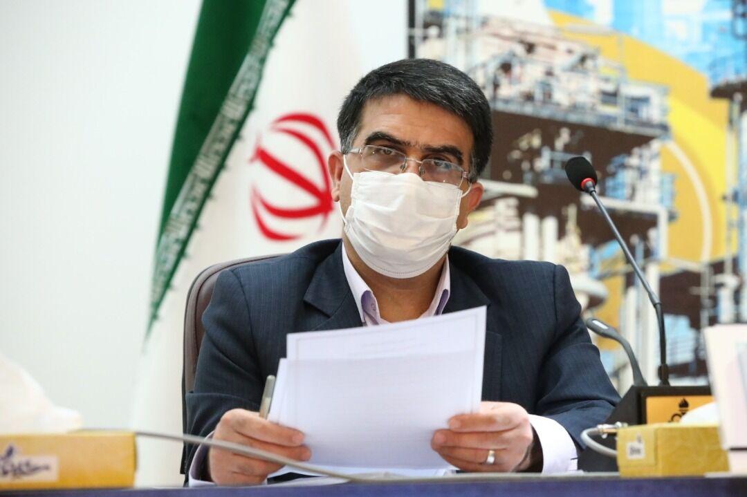 گام مهم پالایشگاه اصفهان برای تبدیل به هلدینگ موفق پتروپالایشی