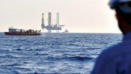 IOOC Oil Output Capacity Doubles yr/yr