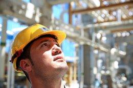 پایان انزوای توسعه منابع انسانی در صنعت نفت