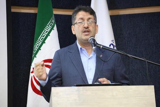 هیچ مشکلی در تأمین بنزین کلانشهر تهران وجود ندارد