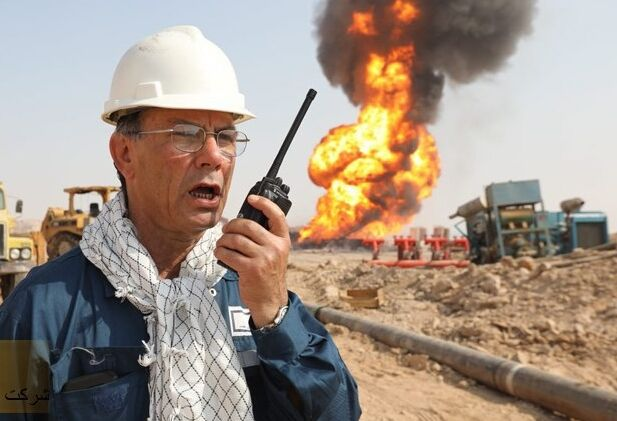 مدیران ملی حفاری درگذشت پیشکسوت صنعت نفت را تسلیت گفتند