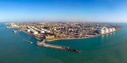 14% Rise in Bandar Emam Polymer Exports