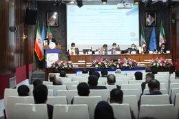 Shahid Tondgouyan Petchem Plant Eyes Full Productivity