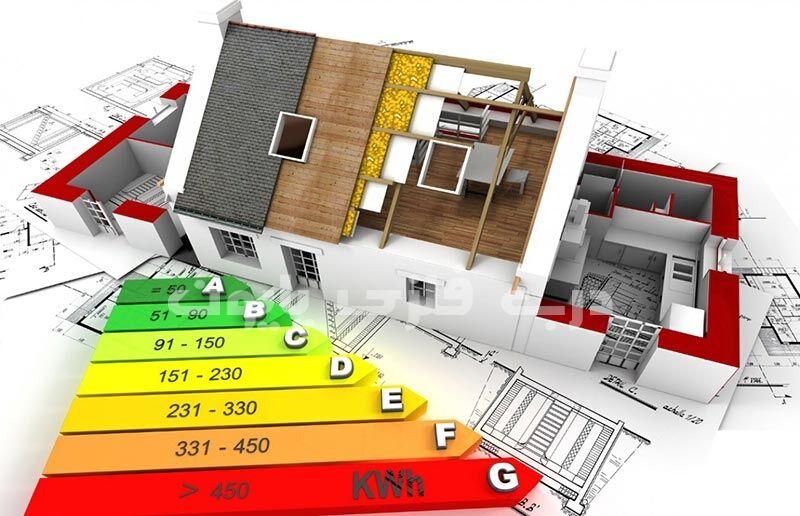 نگاهی به برنامههای بهینهسازی مصرف انرژی در داخل