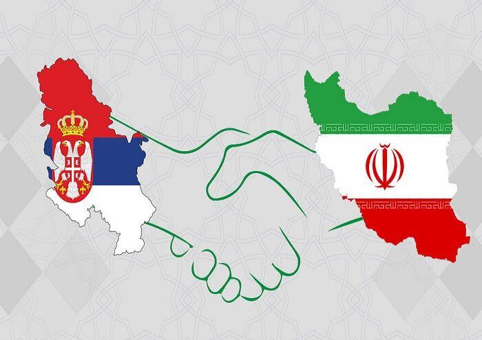 کارگروه انرژی و معدن ایران و صربستان تشکیل شد