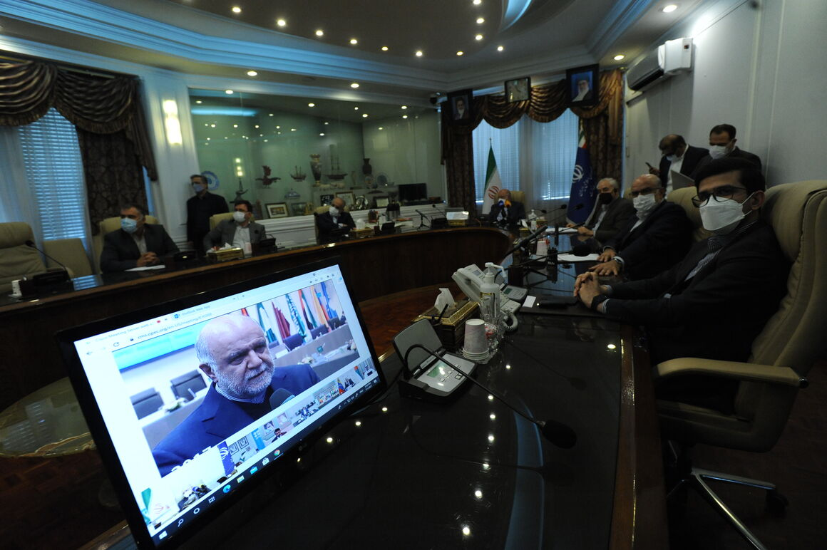 181st Ordinary Meeting of OPEC Conference