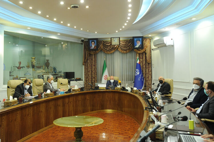هجدهمین نشست وزارتی اوپک پلاس