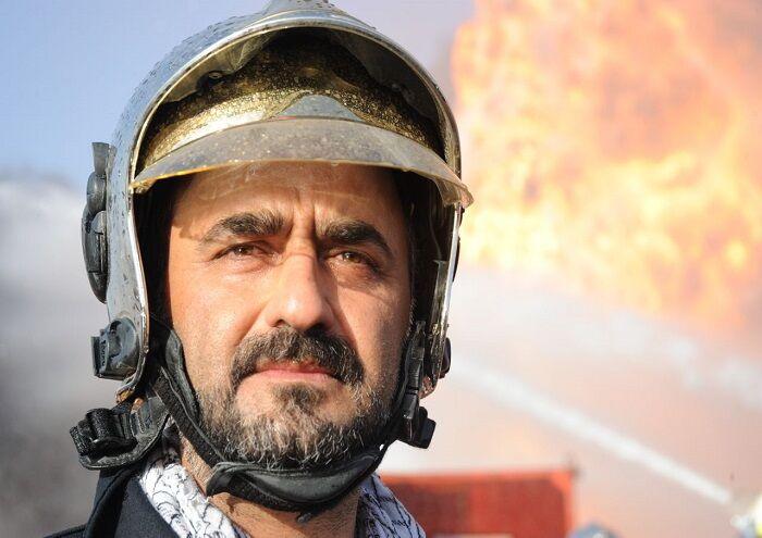 انتصاب در کارگروه راهبری کنترل فوران چاههای نفت و گاز