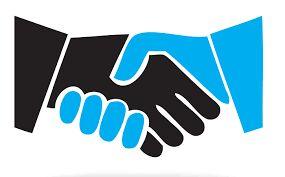 قرارداد دانش فنی و مهندسی تولید کک سوزنی امضا میشود