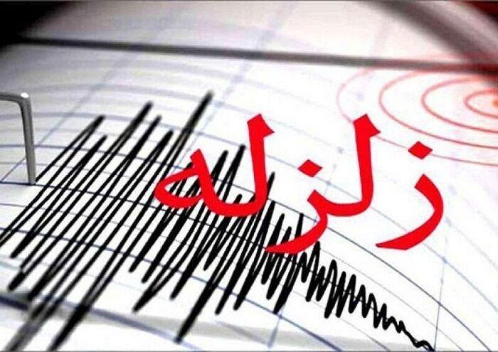 شبکه گاز استانهای زلزلهزده پایدار است