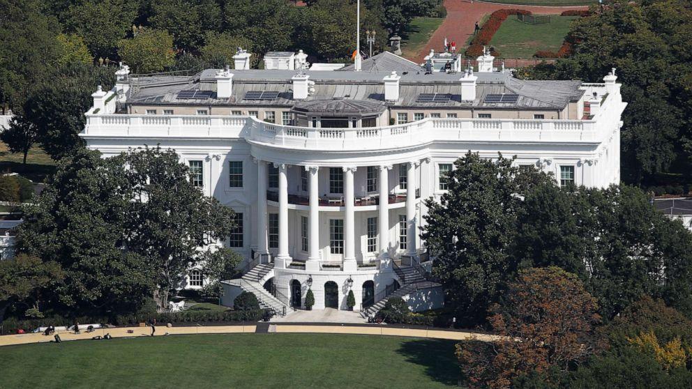 کاخ سفید درباره قیمت نفت با اوپک مذاکره کرد