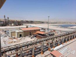 Refinery Calibrates Gas Ultrasonic Flowmeters