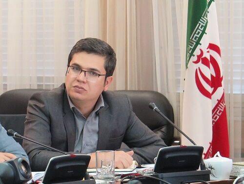 مدیرکل منابع انسانی ستاد وزارت نفت منصوب شد