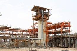 Bidboland Persian Gulf Refinery to Supply Superjet Fuel