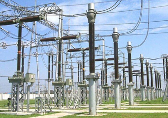 ۲۵ درصد برق مصرفی زاگرس جنوبی از شبکه داخلی جدا شد